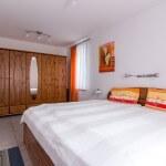 Schlafzimmer-Erdgeschoss