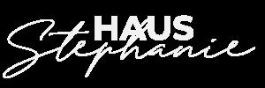 Logo Beige